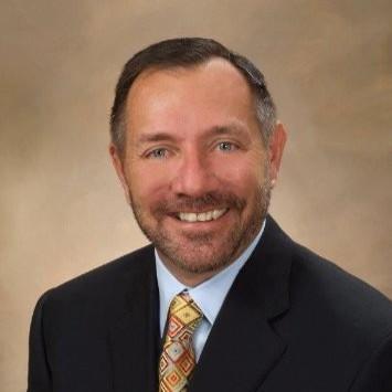 Randy New, Kitchens New Cleghorn LLC