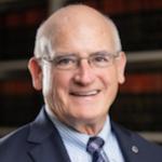 James Hogan hired Eagle Investigative Services