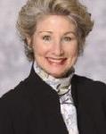 Linda hired a Georgia Private Detective
