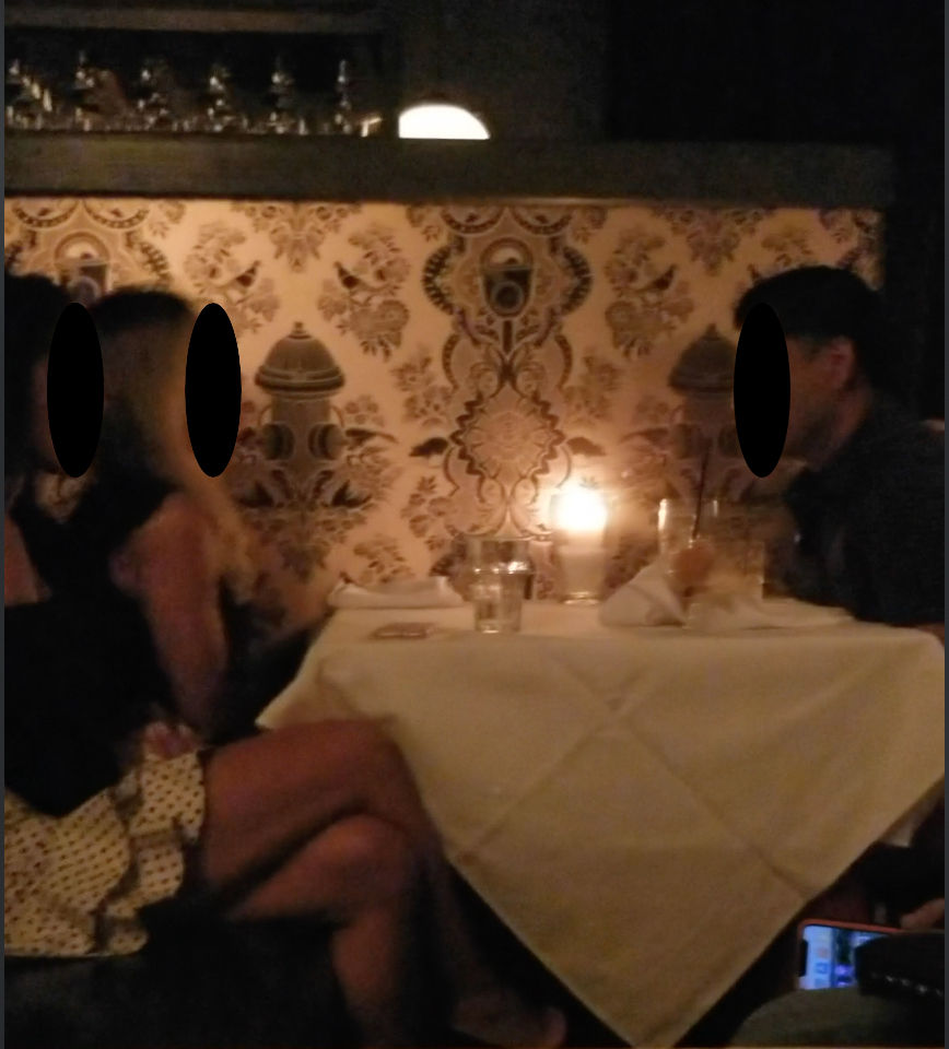 2 women come face to face with a cheater! Atlanta Private Investigators uncover 2 women who date the same cheater and they come face to face