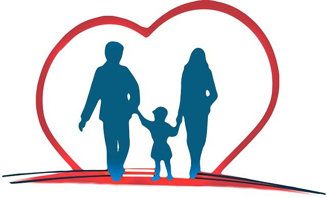 Child Custody Protect your child