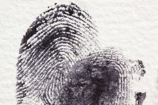 Can you hire a private investigator for identity theft?