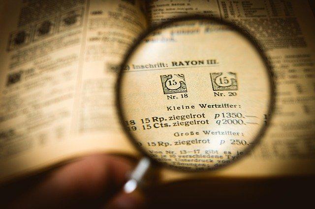 Before You Hire A Private Investigator